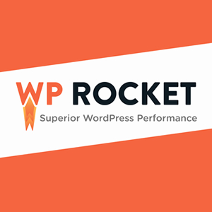 WP Rocket: Plugin de cache más rápido para WordPress