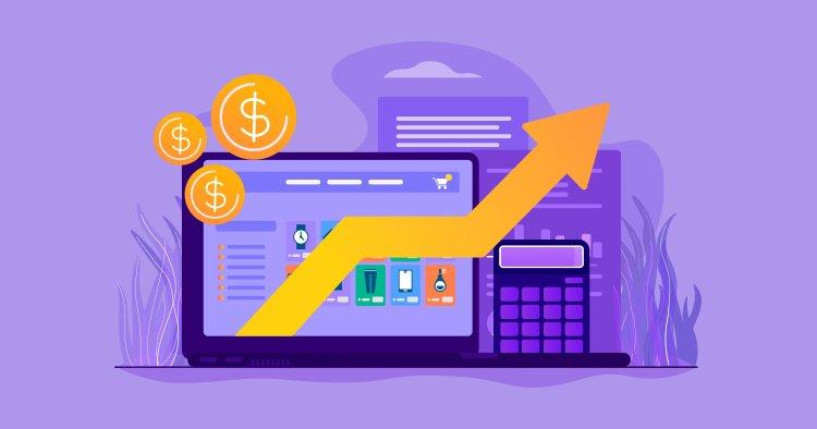 Aumenta las ventas de tu e-commerce con Woostify