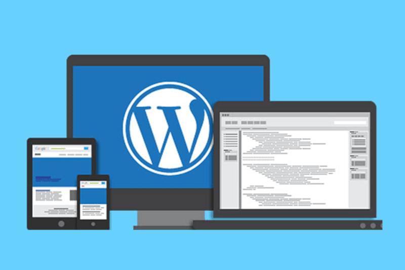 Beneficios de usar WordPress como CMS