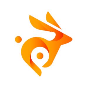 BunnyCDN: El CDN más rápido y barato para WordPress