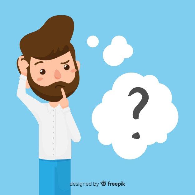 Cómo crear buen contenido con la información de los problemas de tu cliente
