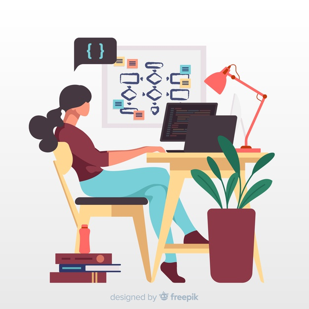 Cómo crear buen contenido con la información laboral de tu cliente