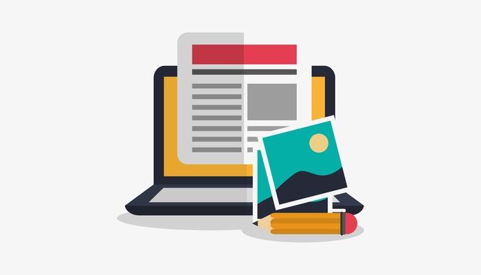 Cómo crear buen contenido para e-commerce (II)