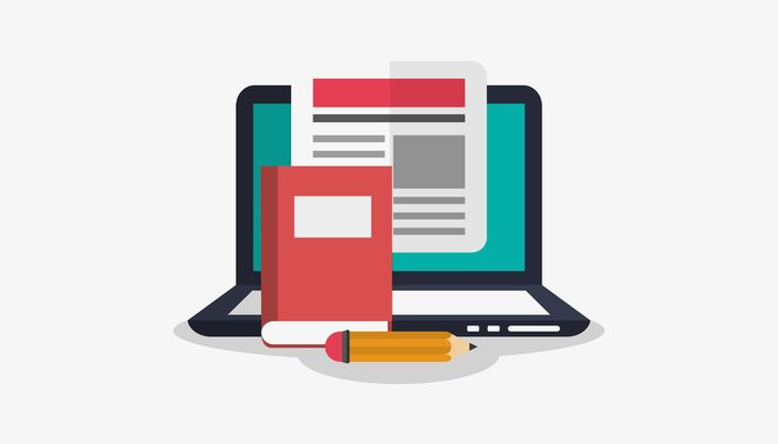 Cómo crear contenido para e-commerce (I)