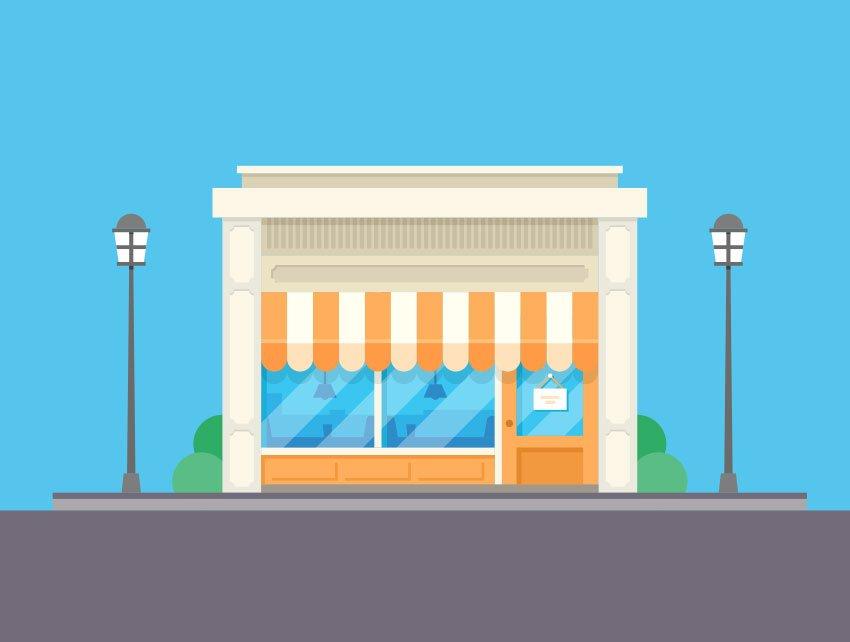 Conoce Facebook Shops y sus beneficios