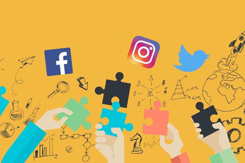 E-commerce y los retrasos de entrega en redes sociales