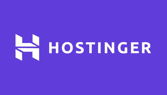 El hosting más barato y súper rápido: Hostinger