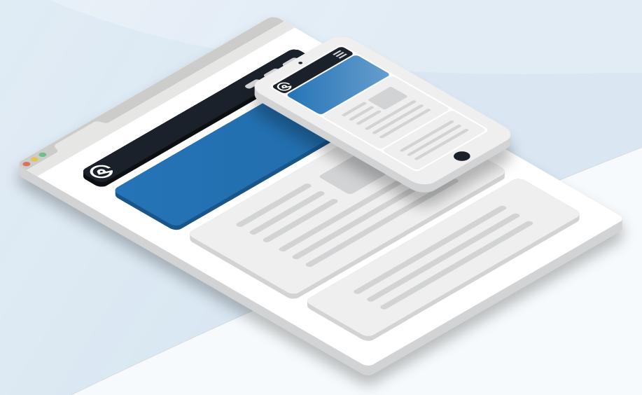 El mejor tema para WordPress: GeneratePress 100% responsivo