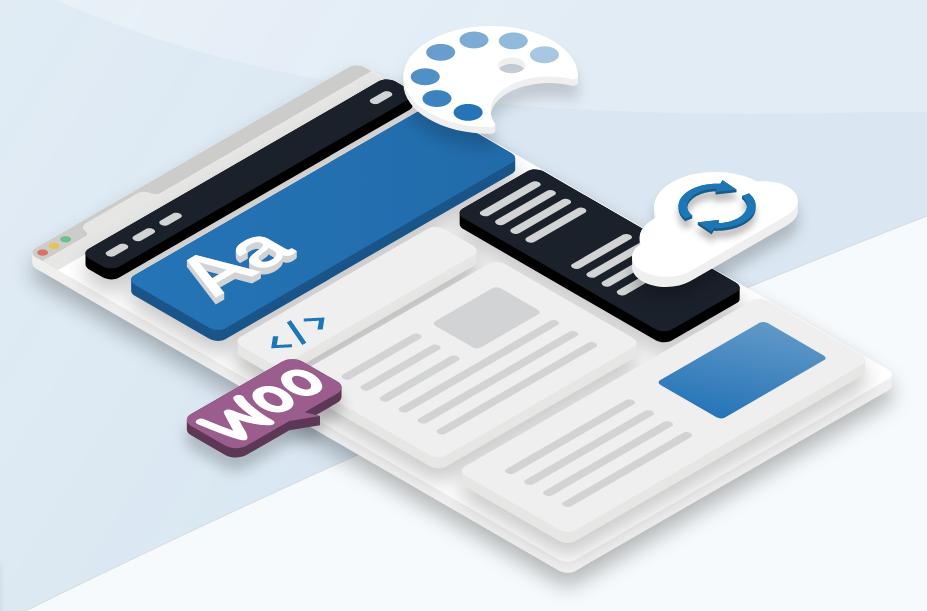 Customización del mejor tema para WordPress: GeneratePress