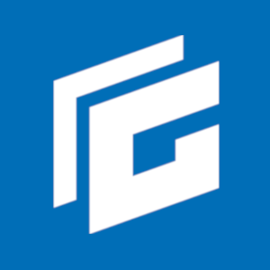 GenerateBlocks: Constructor de sitios fácil de usar y súper ligero