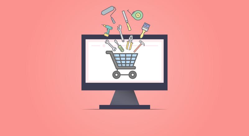Herramientas para mejorar la experiencia de compra en WooCommerce