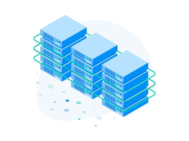 Hostingweb es un hosting completo con certificado SSL