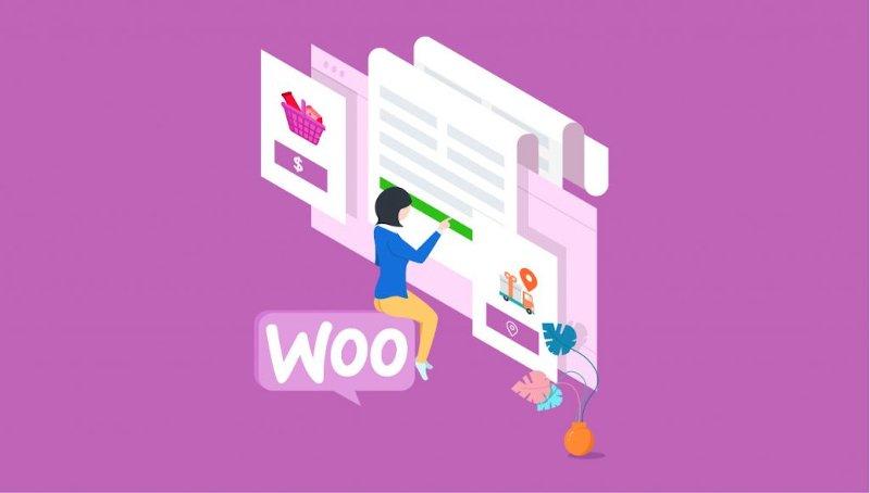 Plugins y complementos para WooCommerce