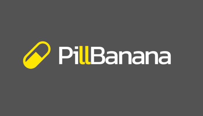 Plugins y temas Premium: PillBanana es tu opción
