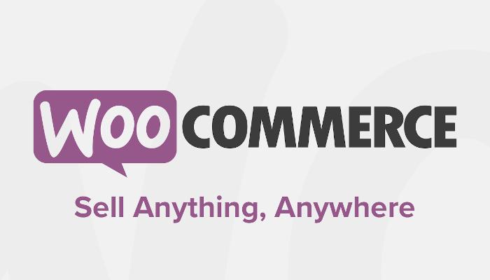 Por qué WooCommerce es la mejor opción para e-commerce