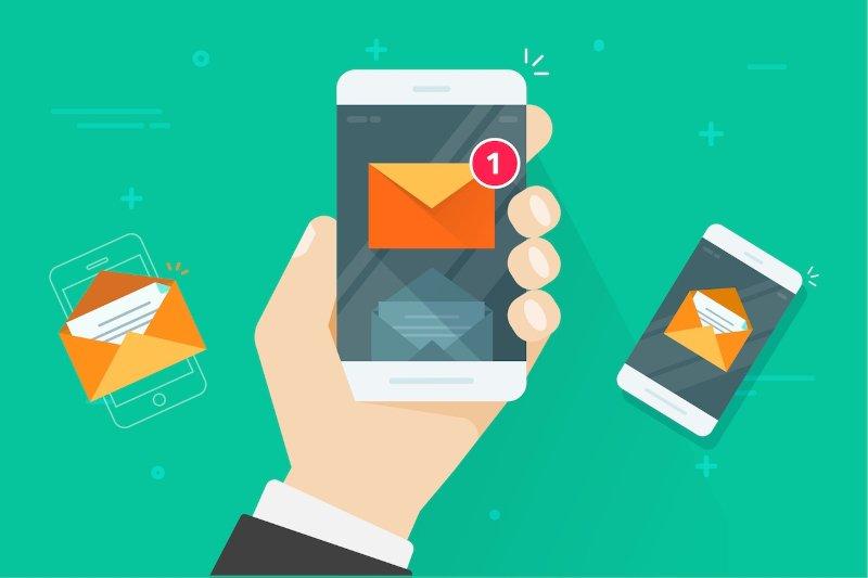 3 claves para aprovechar el email marketing