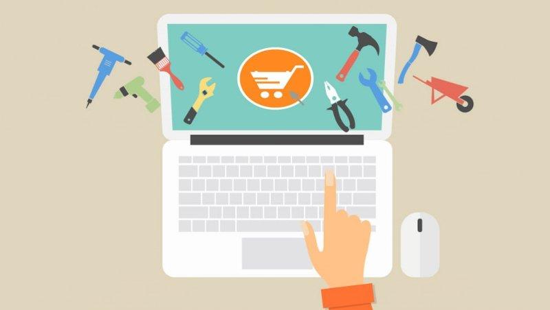 Herramientas para e-commerce