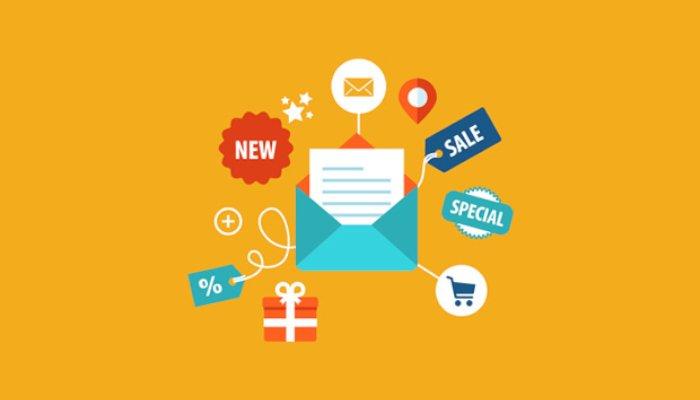 Importancia del email marketing en el e-commerce