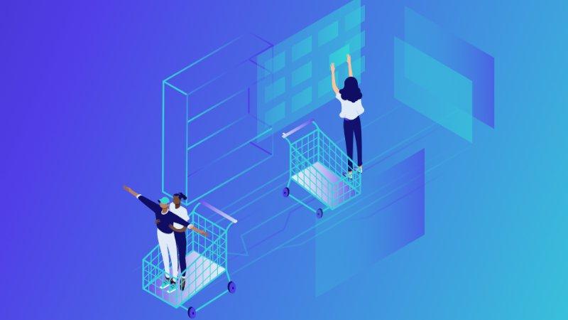 Kinsta: hosting potente en la nube para e-commerce