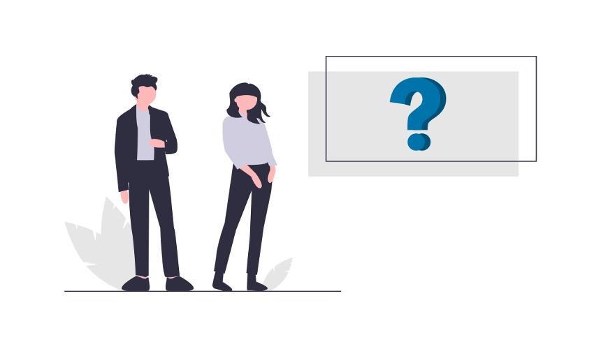 Preguntas e inquietudes sobre WordPress y tu emprendimiento