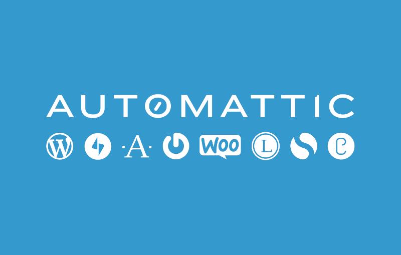 ¿Qué es Automattic?