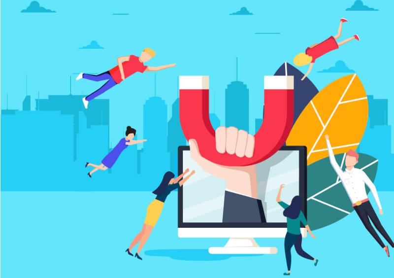 ¿Qué es CartFlows y cómo atraer clientes potenciales con este recurso?