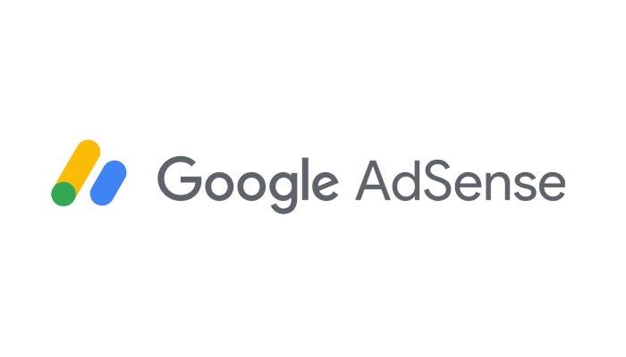 Cómo ser aprobado por Adsense