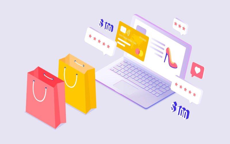 El primero de los fundamentos para una tienda online: Análisis del entorno