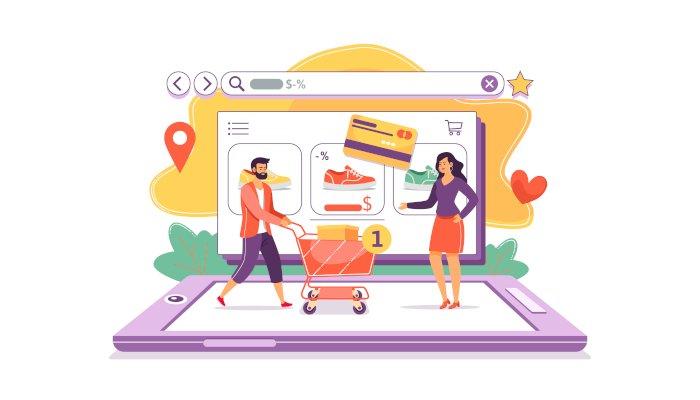Fundamentos para una tienda online exitosa