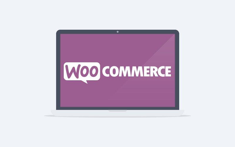 Integración gratuita y fácil con WooCommerce