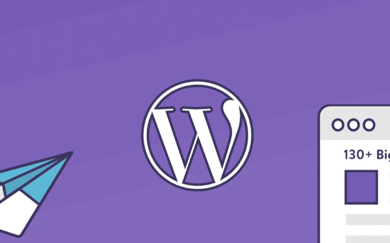 Por qué Siteground: optimización para páginas en WordPress