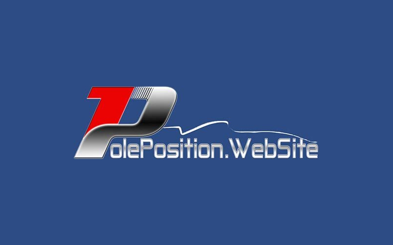 ¿Qué te ofrece Poleposition.website?