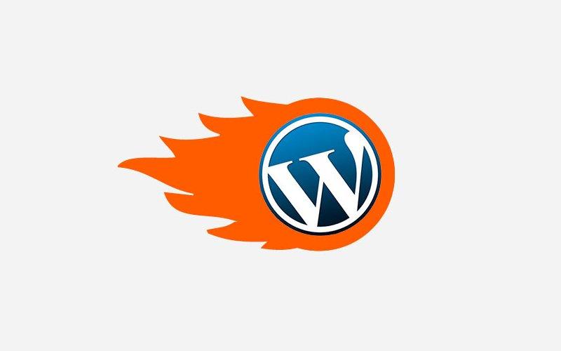 Beneficios de optimizar la velocidad WordPress con FlyingPress