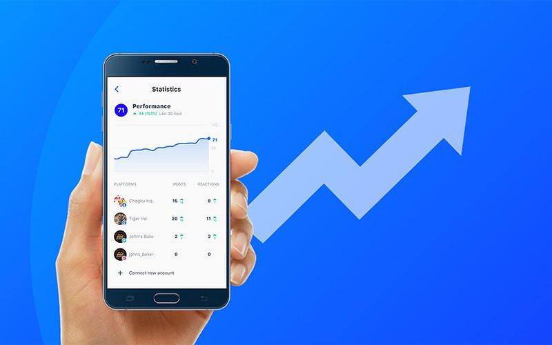 Aumenta las conversiones con un live chat