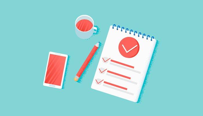 Cómo crear un plan de contenido (Parte I)