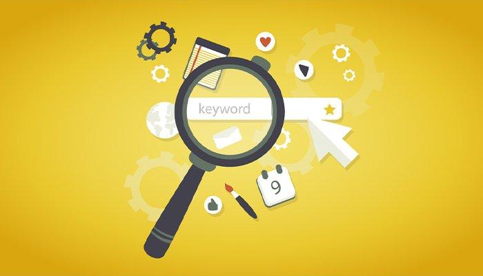 Consejos para hacer keyword research