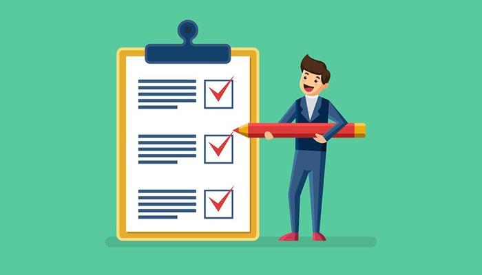 Crea un plan de contenido eficaz (Parte II)
