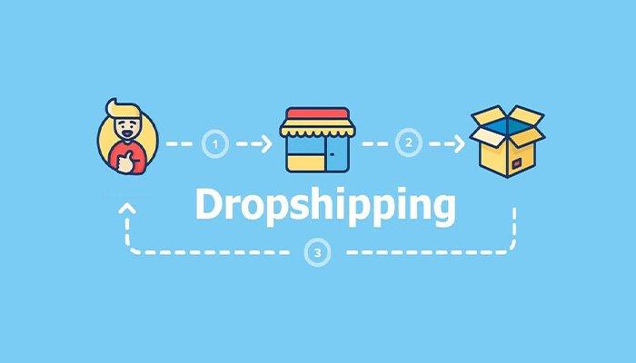 Dropshipping para principiantes