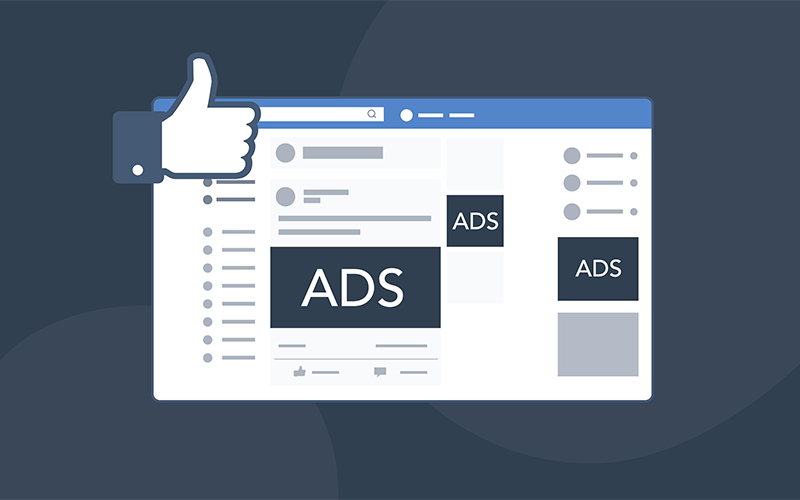 Facebook Ads para marketing de afiliados