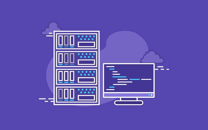 Hosting Privado Virtual (El mejor hosting para proyectos que exigen recursos propios)