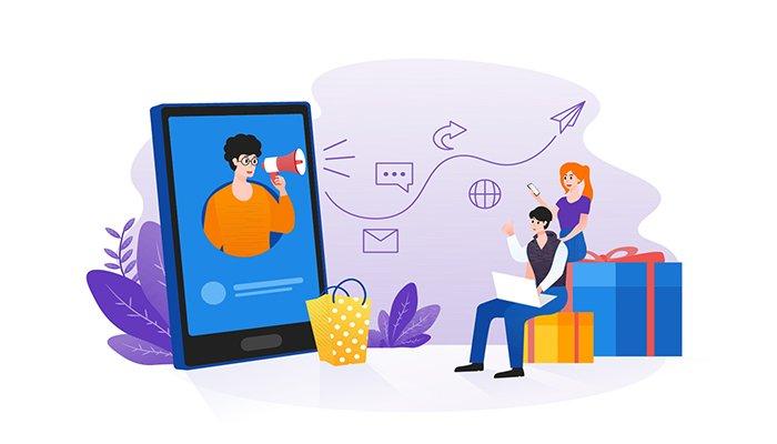 Marketing de afiliados: cómo hacerlo