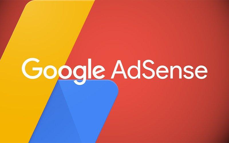 Monetizar blog con Google AdSense