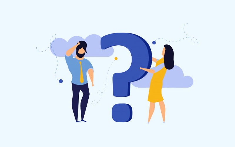 Preguntas frecuentes antes de elegir el mejor hosting para tu negocio