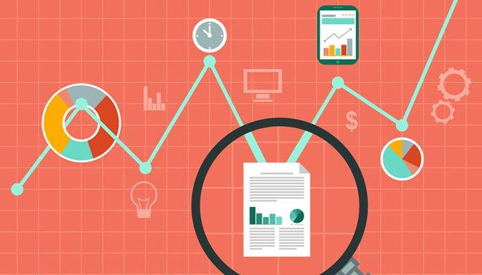 Cómo implementar analítica web efectiva (Parte II)
