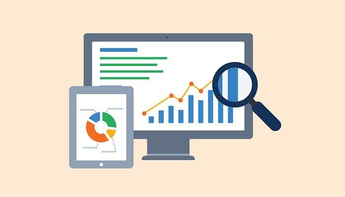 Cómo implementar analítica web (Parte I)