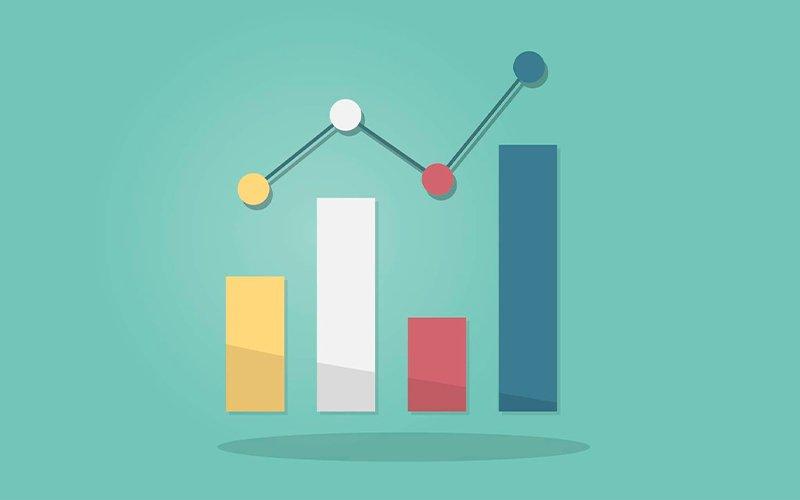 Estadísticas de Inbound Marketing
