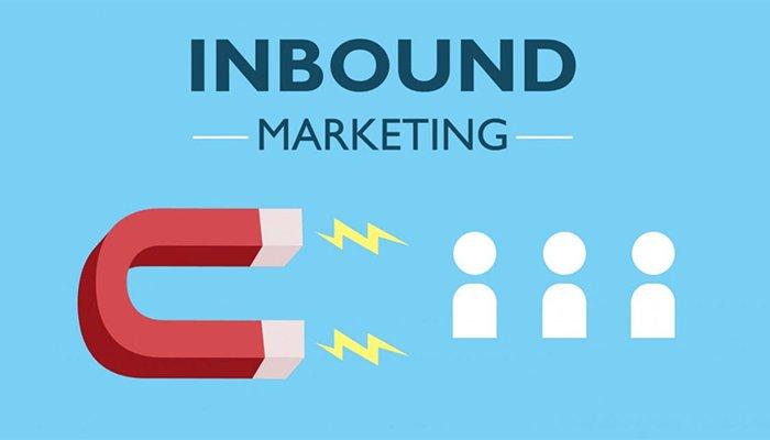Qué es Inbound Marketing y cuáles son sus claves